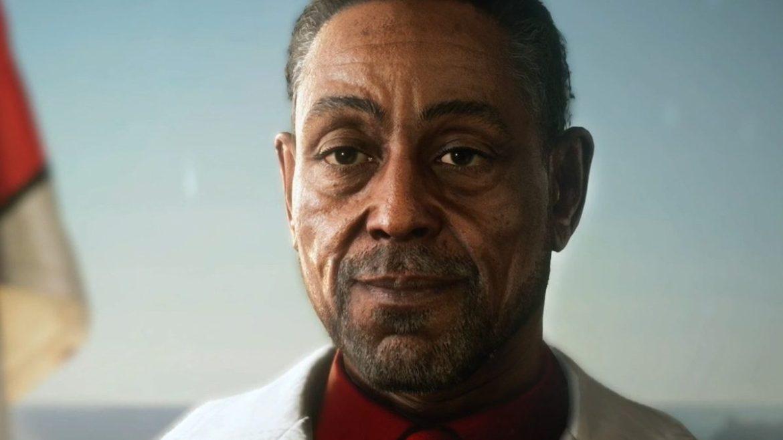 Far Cry 6 nın hikaye fragmanı yayınlandı