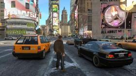 GTA serisi hakkında tüyler ürperten en ilginç teoriler