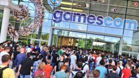 Gamescom 2021'den neler bekliyoruz?