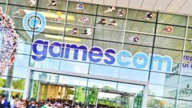 Gamescom 2021'in ödülleri sahiplerini buldu