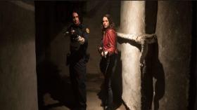 Resident Evil: Welcome to Raccoon City'den ilk görüntüler geldi