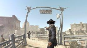 Rockstar Games'in az bilinen efsane oyunları