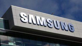 Samsung'u üzecek pazar payı araştırması