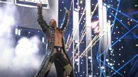 WWE 2K22'nin fragmanı ve çıkış tarihi açıklandı