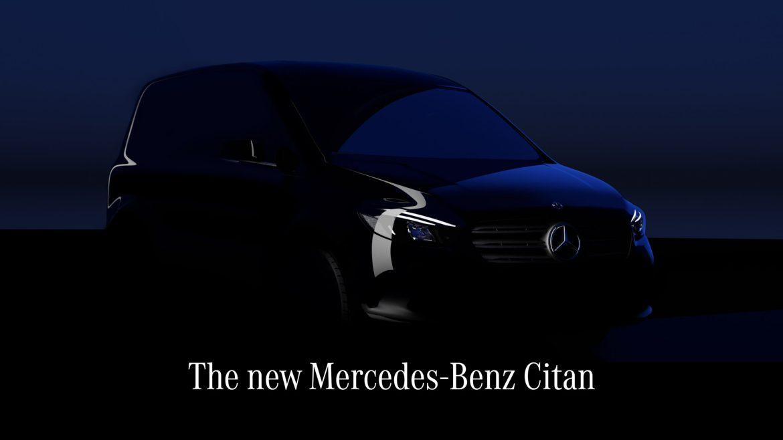 Yeni Mercedes Benz Citan 01 scaled
