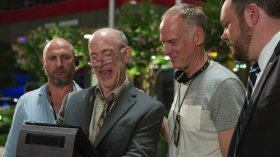 Terminator: Genisys'in yönetmeninden şaşırtıcı itiraf!