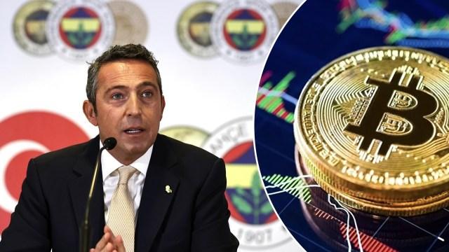 Fenerbahçe kripto parası ne zaman çıkıyor?