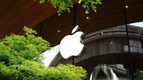 Patent davası Apple'a pahalıya patladı