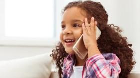 Apple çalışanları, çocuklar için sunulan özellikten rahatsız!