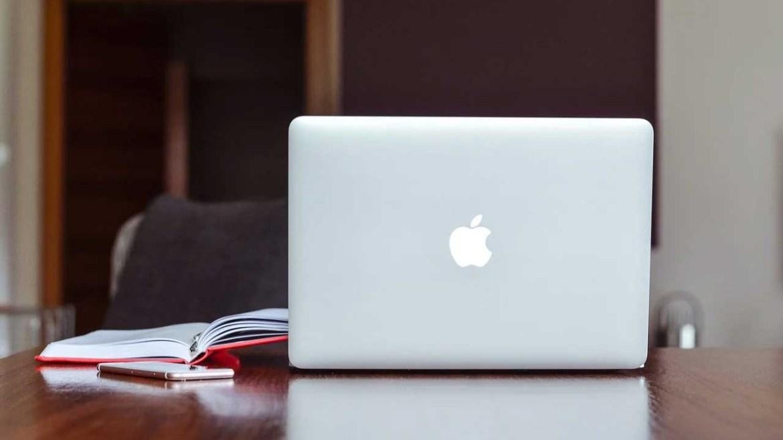 Bir sonraki Apple CEO'su kim olacak?