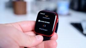 Apple Watch, kafatası çatlayan adamın hayatını kurtardı