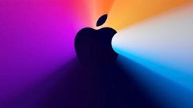 Apple'ın Eylül'de tanıtacağı tüm cihazlar ortaya çıktı