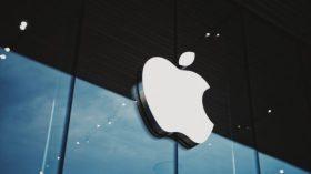 Apple'ın yeni bir iPhone SE üreteceği iddia ediliyor