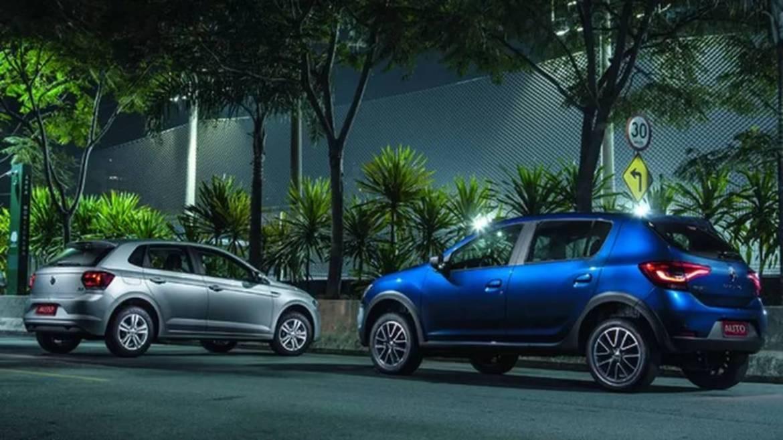 Temmuz ayında en çok satılan araç modeli açıklandı.