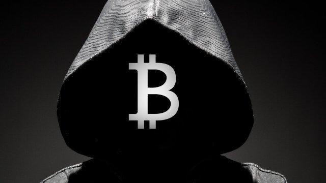 Bitcoin kurucusu Satoshi Nakamoto aslında kim?
