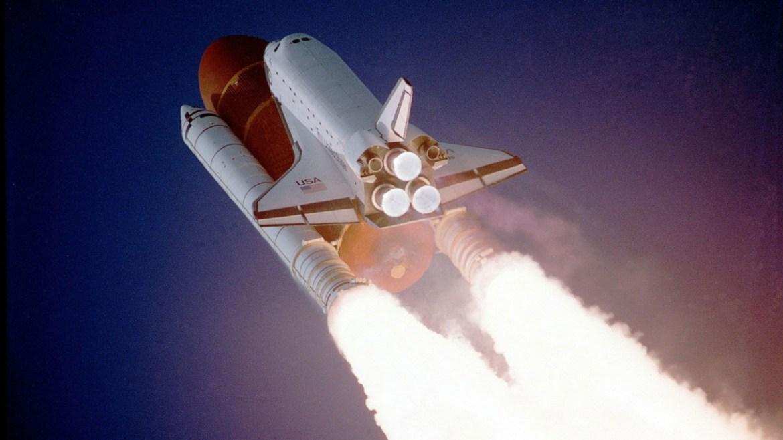 Ultra büyük uzay aracı nedir?