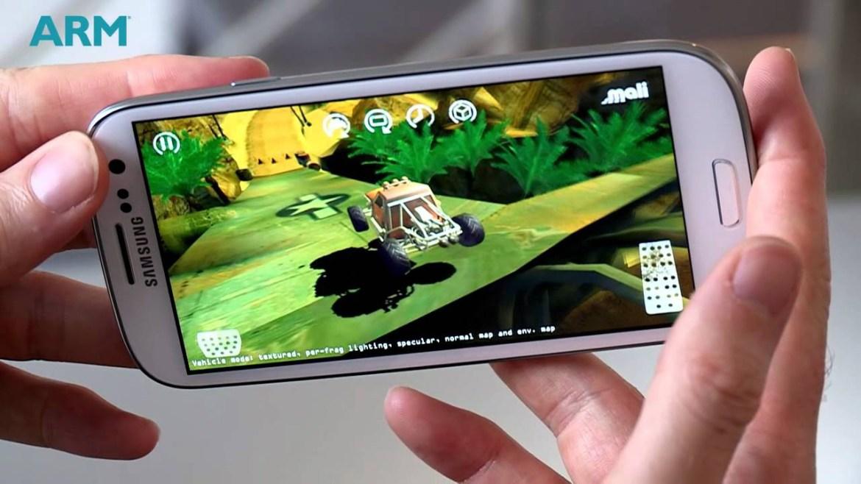 mobil oyun, mobil oyunlar, dünden bugüne mobil oyunlar, yüksek grafikli mobil oyunlar