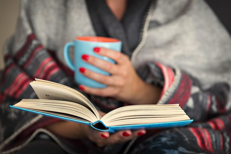 e-kitap okumanın avantajları ve dezavantajları
