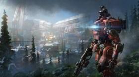 EA, Titanfall 2 için önemli oranda indirim yaptı!