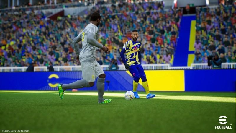 efootball 6