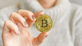 Tarihte ilk: Bitcoin için 'resmi' reklam filmi yayınlandı