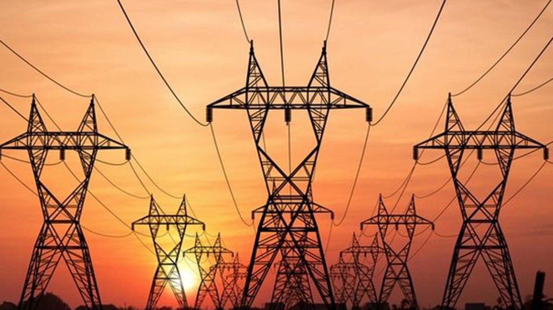 elektrik neden kesildi
