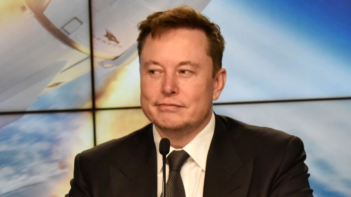 Elon Musk vs Jeff Bezos: Who is more successful in space shipping? 3