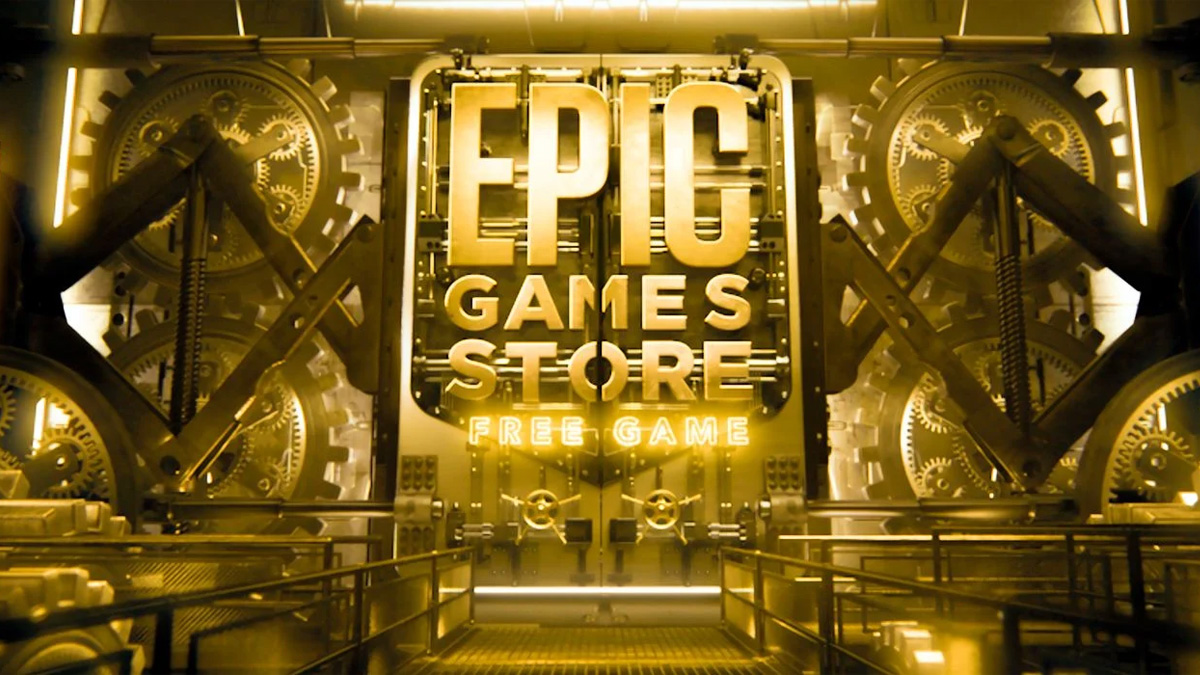 epic games yeni ücretsiz oyunları
