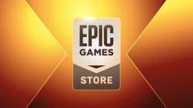Epic Games, 280 TL'lik iki oyunu ücretsiz yaptı