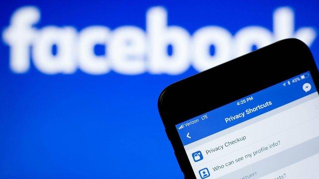 facebook-mobil-cihazlardaki-ayarlarda-degisiklige-gitti
