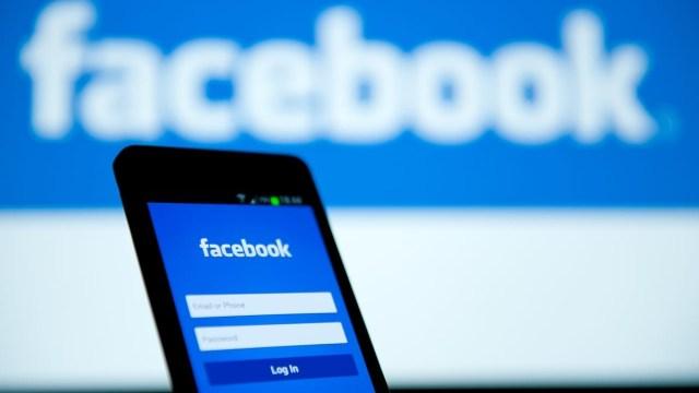 Facebook, ana uygulamada sesli ve görüntülü aramayı test ediyor