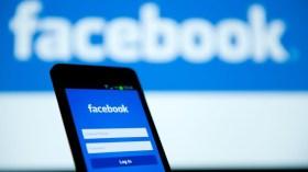 Facebook, yeni bir özelliği test etmeye başladı