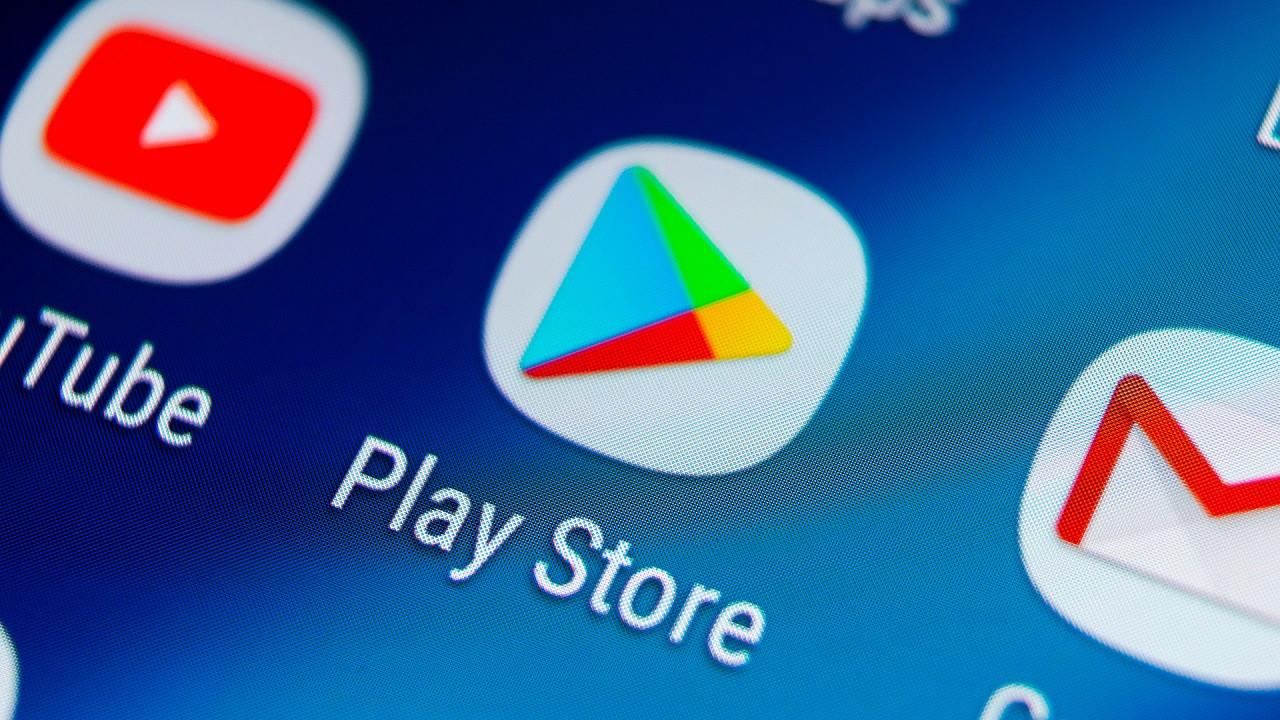 Google Contacts Play Store Google kişiler