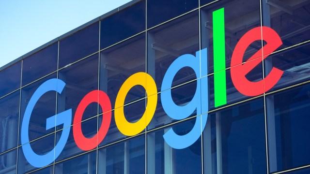 Google, yeni NestCam'i tanıtabilir