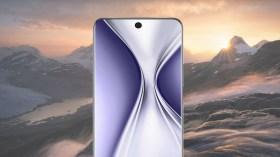Honor'dan dev ekranlı telefon geliyor: X20 Max