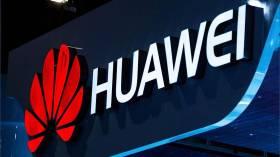 Huawei açıkladı: İşte ambargoda karşılaştıkları en büyük sorun