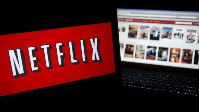IMDb puanlarına göre en iyi Netflix dizileri