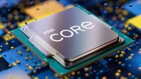 Intel Core i9 12900K benchmark sonuçları sızdırıldı