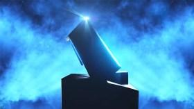 Intel, yüksek performanslı grafik markasını tanıttı