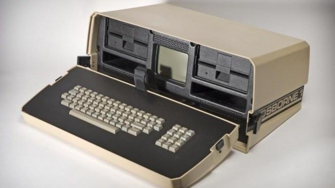 İlk bilgisayarlar nasıl