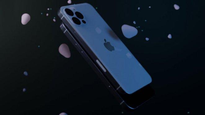 iPhone 13 fiyatı