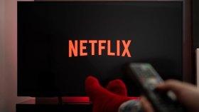 İptal edilen dünyaca ünlü dizi Netflix ile geri dönüyor!