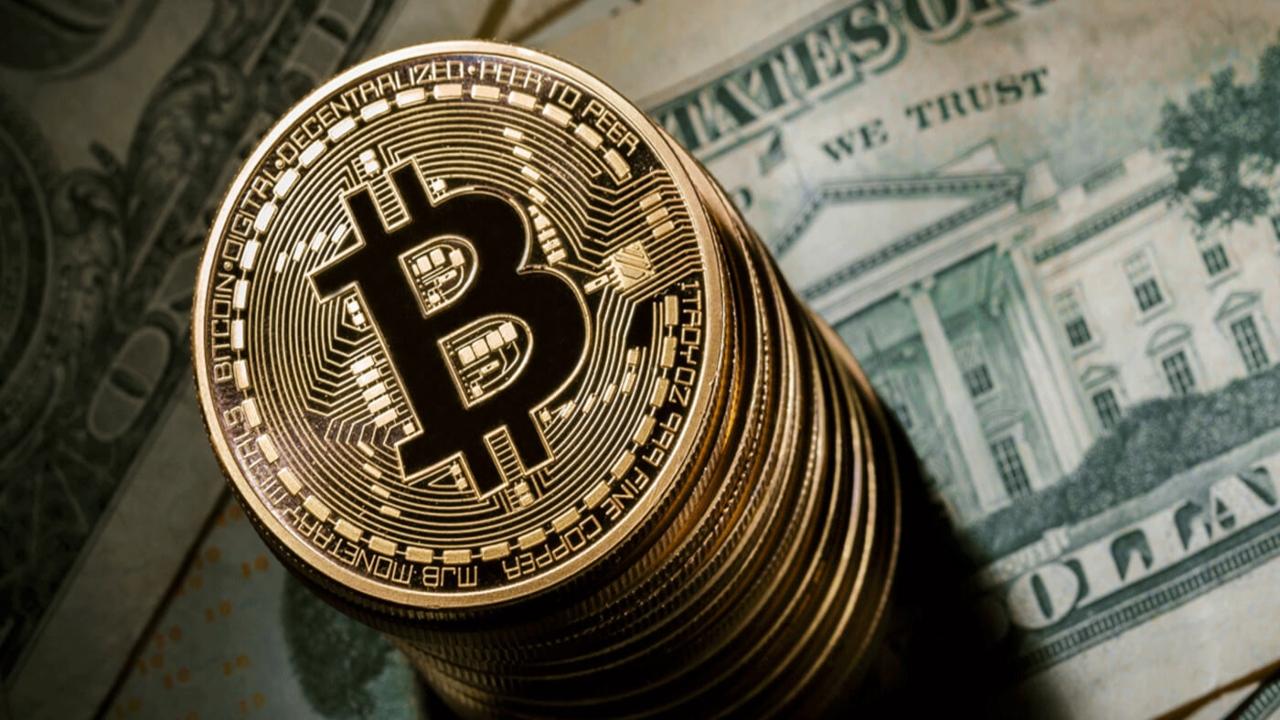 Bitcoin'in tuzakları neler?