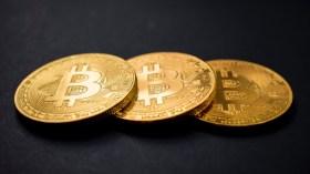 Kaçınmanız gereken 7 Bitcoin tuzağı