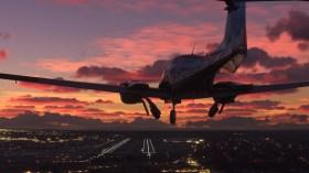 Microsoft Flight Simulator'e yeni hava aracı ve oyun modu geliyor
