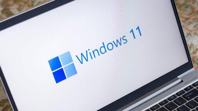 Microsoft, Spotify'ı Windows 11 özelliğine entegre ediyor