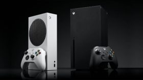 Microsoft, Xbox için beklenen özelliği test ediyor