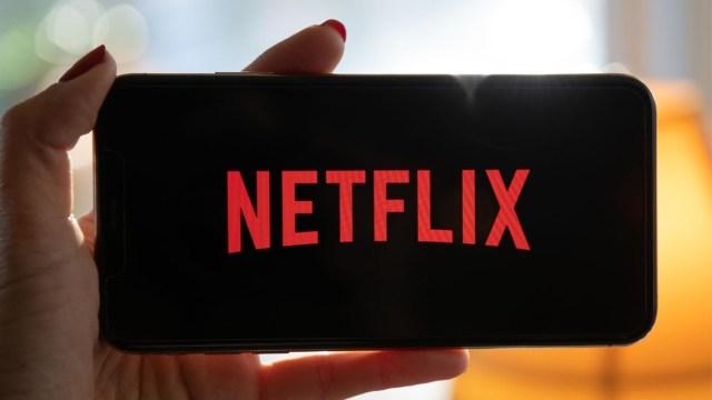Netflix üyeliği nasıl iptal edilir? Kolay çözüm!