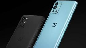 OnePlus'ın yeni telefonu ortaya çıktı: OnePlus 9 RT