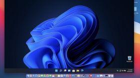 M1 Mac'lerde Windows 11 kullanmak artık mümkün!